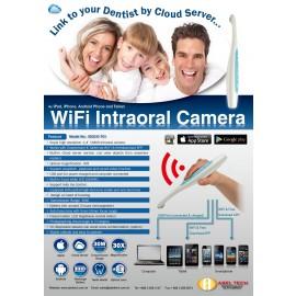 ViSee Digital Dental Camera