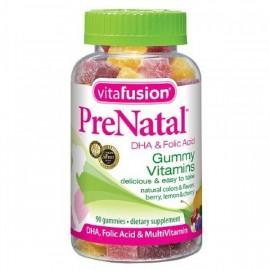 vitafusion™ PreNatal