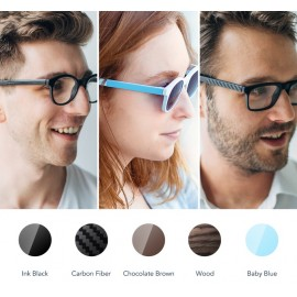 Vue - Smart Glasses