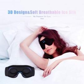 WATOTGAFER Music Sleep Mask