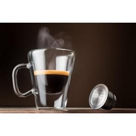 WayCap Ez - Refillable Coffee Capsule Nespresso