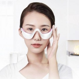 Wennil Eye Massager
