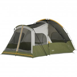 Wenzel Grandview Dome Tent