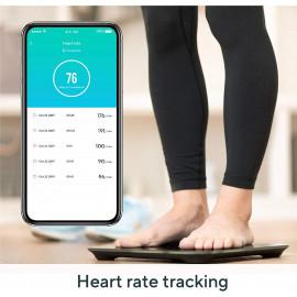 Wyze Scale Bluetooth Body Fat Scale