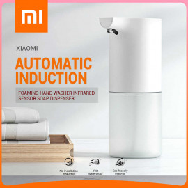 Xiaomi automatic Induction Foaming Soap Dispenser