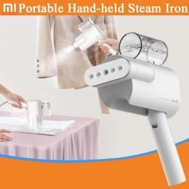 Xiaomi Deerma handheld steam iron