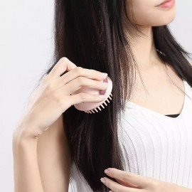 Xiaomi Kribee Electric Massage Comb