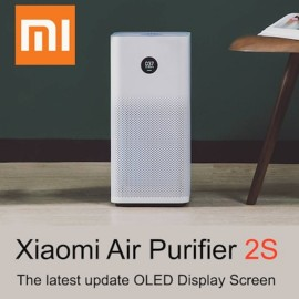 Xiaomi Mijia Air Purifier 2S