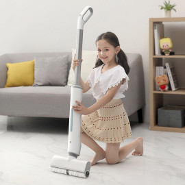 Xiaomi Sawa Dika Wireless Hand-held Wet Electric Mop