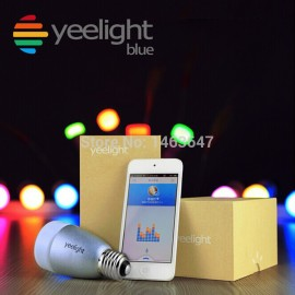 Xiaomi Smart LED Light Bulb