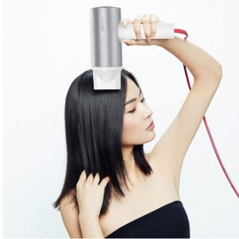 Xiaomi Soocas negative ion hair dryer