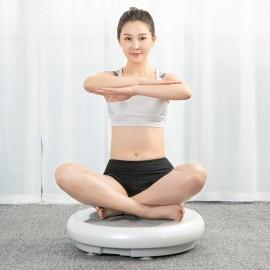 XQIAO Body Shape Shaker