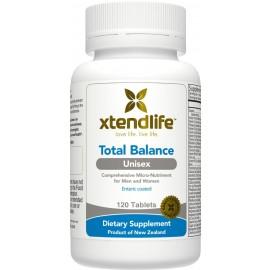 Xtend-Life Total Balance Unisex