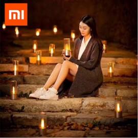 Yeelight Candela - Mood Candlelight