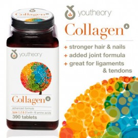 youtheory™ Collagen Advanced Formula