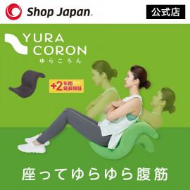 YURA CORON Fitness Chair
