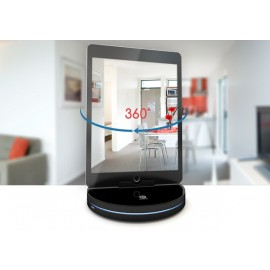 Z Technology - iPhone Security Camera