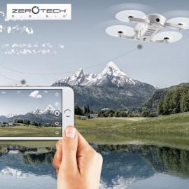 ZEROTECH DOBBY Mini Selfie Pocket Drone