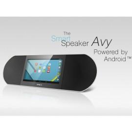 Zettaly Avy Smart Speaker