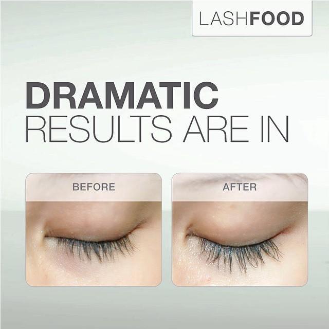 944c1138ebf LASHFOOD Phyto-Medic Eyelash Enhancer