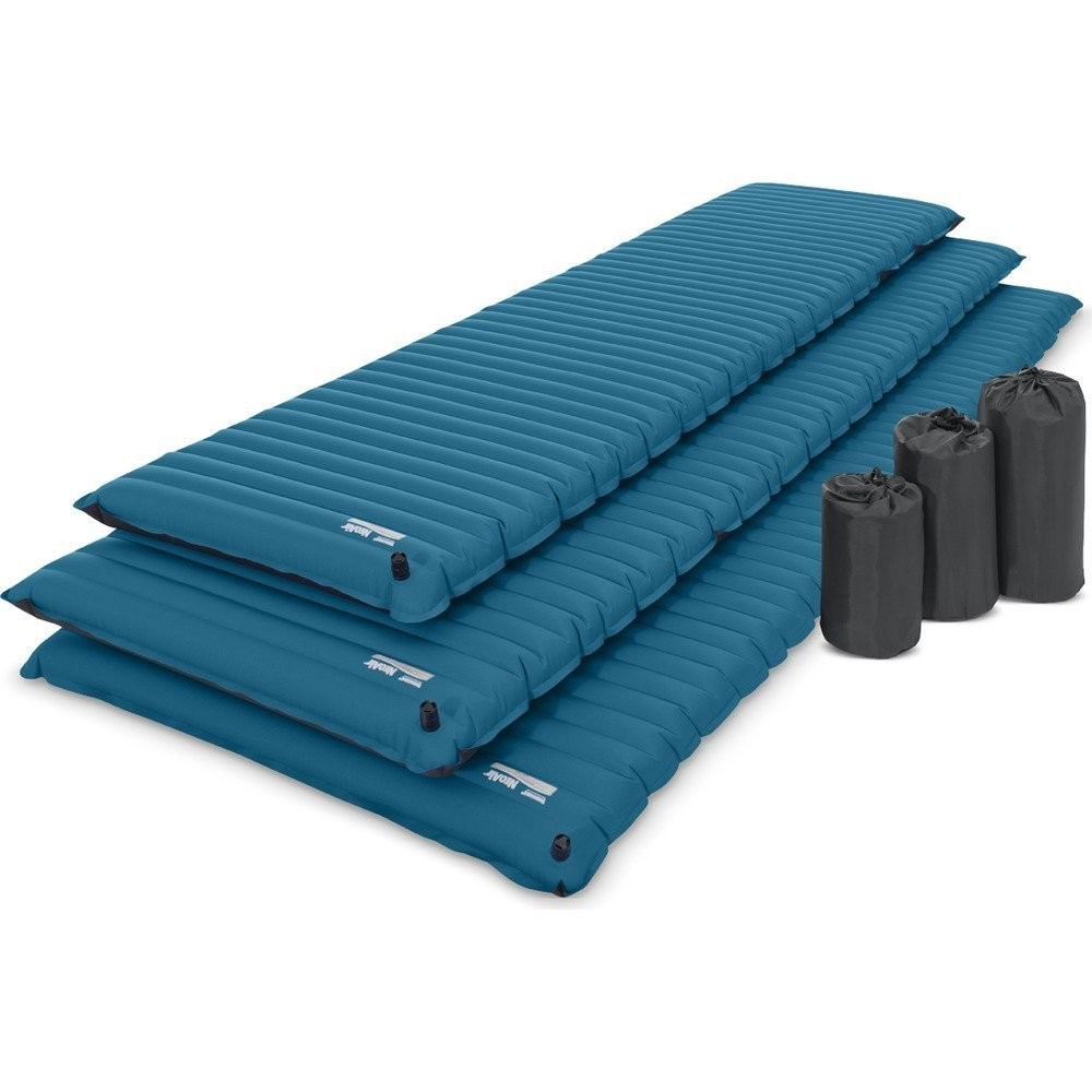 Most Comfortable Mattress For Camping 100 Air Bed Twin