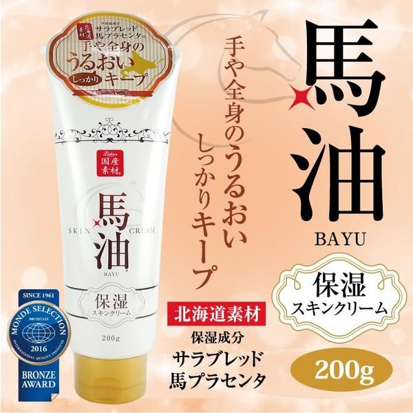 Rishan Ba Yu Skin Cream