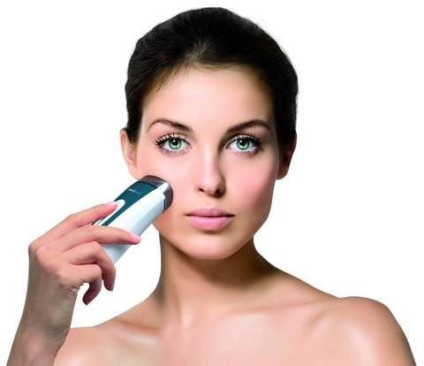 Silk n BellaFace Anti Aging Skin Device Elizabeth Arden Visible Difference Skin Balancing Exfoliating Cleanser (combination Skin) 125ml/4.2oz