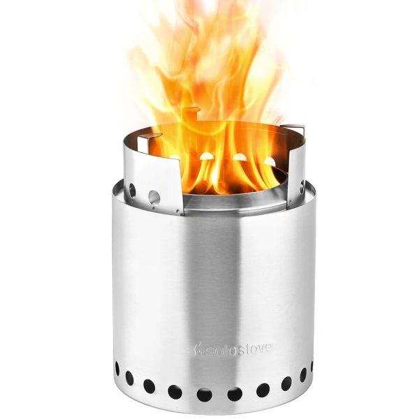 Solo_stove_bonfire_3.jpeg
