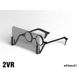 2VR - VR Headset