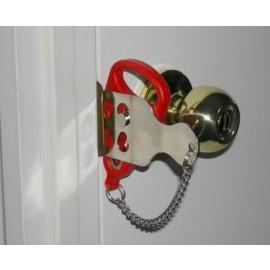 add-A-lock
