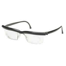 Adlens - UZOOM Adjustable Vision Glasses