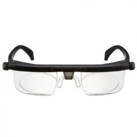 Adlens Adjustables Glasses