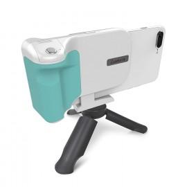 ADONIT PHOTOGRIP Qi - Bluetooth Shutter Remote Selfie