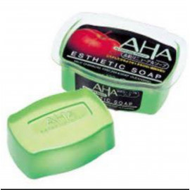 AHA Cleansing Research Soap