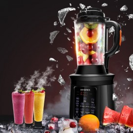 Aimores Commercial Blender