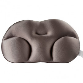 AIRGRIP MICRO AIRBALL PILLOW