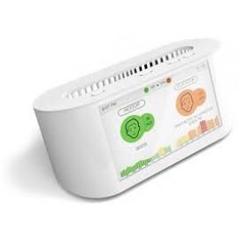 AirVisual Node - Air Monitor