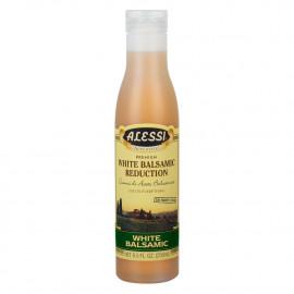 Alessi Balsamic Vinegar Reduction