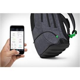 AMPL - Smart Backpack