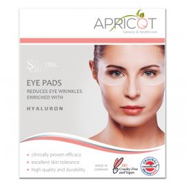 APRICOT beauty & healthcare Eye Pads