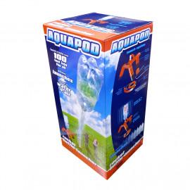AquaPod Water Rocket Bottle Launcher
