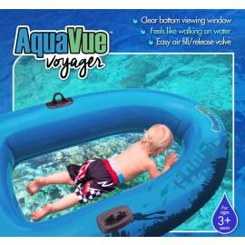 AQUAVUE Voyager - Raft