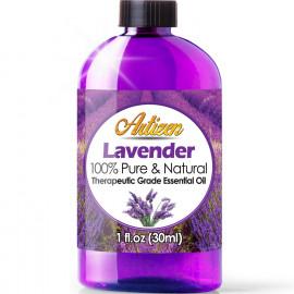 Artizen 100% PURE & NATURAL Essential Oil