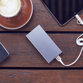 ASAP Dash - Fastest Pocket-sized Charger
