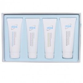 Atomy Evening Care 4set