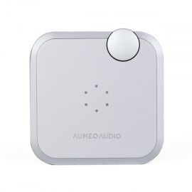 AUMEO - Tailored Audio Device