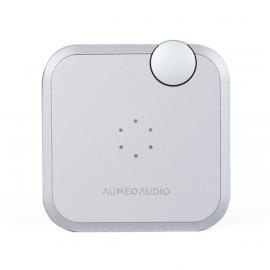 AUMEO - Tailored Audio Device