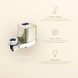 Autowater - faucet automatic