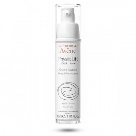 Avène PhysioLift Day Smoothing