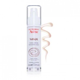 Avene YsthéAL Anti-Wrinkle Cream